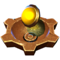 250px-Clockwerk Power Cog model.png