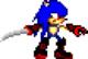 Blue the hedgehog.jpg