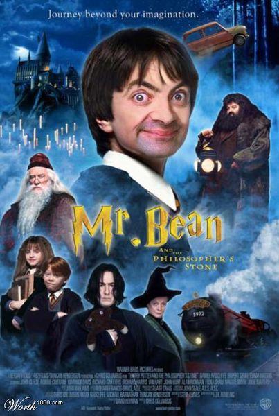 Imagens Engraçadas de Harry Potter! 403px-Harry-bean