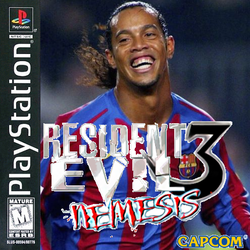 Resident Evil 3 cover.png