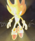 Sonic voltou.jpg