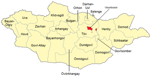 Subdivisões da Mongólia.png