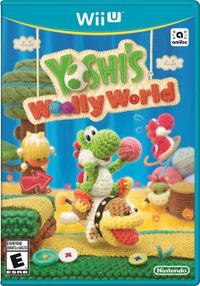 Yoshi-wolly-world-box-art.jpg