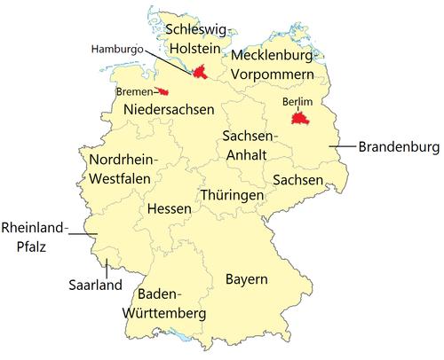 Subdivisões da Alemanha.png