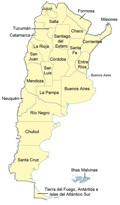 Subdivisões da Argentina.png