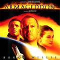 Armageddon22.jpg