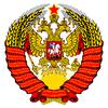 Brasao da Russia.png