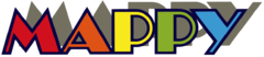 Mappy logo.png