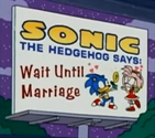 Simpsons-Sonamy.png