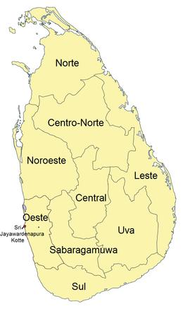 Subdivisões do Sri Lanka.png