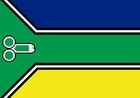 Bandeira do Amapá.png