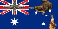 BandeiradaAustrália.jpg