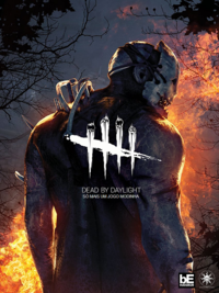 Dead by Daylight capa.png