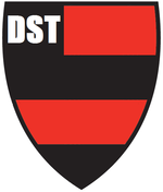 Escudo do Trem.png