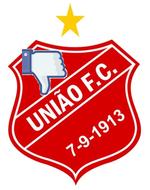 Escudo do União Mogi.png