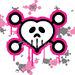 Ist2 1399874 graffiti heart skull.jpg