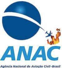 LogoANAC.jpg