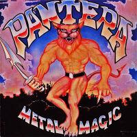 Metal Magic.jpg