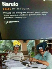 Narutonetflix.png