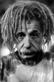 Reggae Einstein.png