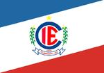Bandeira de Itumbiara.png