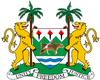Brasao da Serra Leoa.png