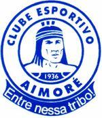 Logo aimore.jpg