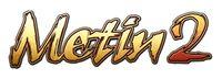Metin2 Logo.jpg