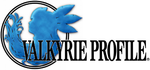 Valkyrie Profile logo.png