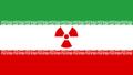Bandeira do Irã.png