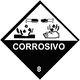 Corrosive s.jpg