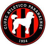 Escudo do Atlético-PR.png