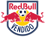 Escudo do Red Bull Bragantino.png