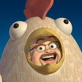 Homem galinha.jpg