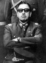 Pinochet.jpg