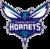 Charlotte Hornets logo.png