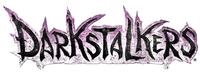 Darkstalkers logo.png