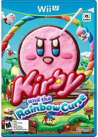 Kirby-and-the-rainbow-curse-box.jpg