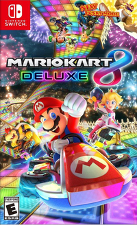 Mario Kart 8 cover.png