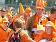 Orange Dutchmen.jpg