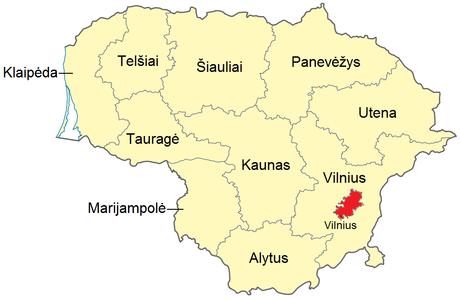 Subdivisões da Lituânia.png