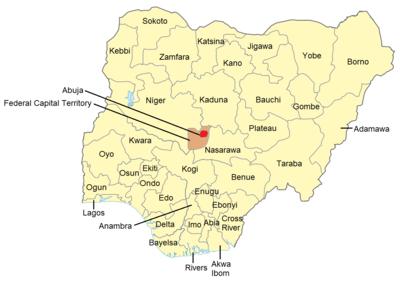 Subdivisões da Nigéria.png
