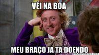 Willybraço.jpg