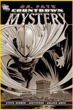 DC comics23.jpg