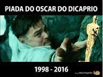 RIPOscarDicaprio.jpg