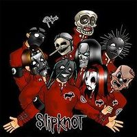 Slipknot-puly255(3)-thumb.jpg