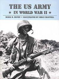 US Army 5.jpg