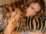 3,, hits Viviane araujo a stripper dos seus sonhos dating agencies