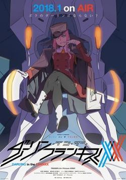 Darling in the FranXX Capa.jpg