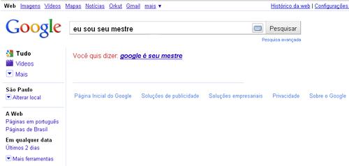 Googlemestre.PNG